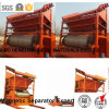 Ycbg-724 Series Dry Permanent Magnetic Separator for Moving/Fixed Sand