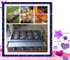 Hot Sale Barbeque Grill Machine (RB)