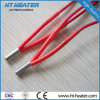 5mm Cartridge Heater 3W