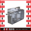 Punching Bending Welding Assembly Fabrication