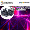 Mini Beam Disco DJ LED Moving Head Light