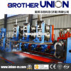 Cantilevered Shelves Shelves Roll Forming Machine