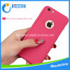 Full Protect iPhone Case, Mobile Phone Cover