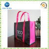 Wholesales Custom Non Woven Gift Bag (JP-nwb009)