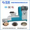 Low Cost Make Sawdust Briquettes Production Line