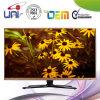 2015 Uni New Fashion Design 39′′e-LED TV
