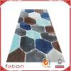 5′x8′ Polyester Area Rug Modern Home Decoration L 3D Shaggy Carpet
