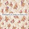 2015 New /Printed/Woven/Combed/Tc/Poplin Fabric