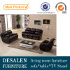 High Quality Recliner Sofa for Home Furniture (Y995B)