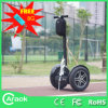 CE/FCC/RoHS Approved Economical China Scooter Segway