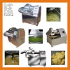 Automatic Vegetable and Meat Cutting Machine Serie