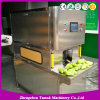 Factory Sale Small and Medium Size Fruit Vegetable Peeling Machine