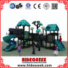 New Physical Outdoor Playground Equipment