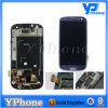 for Samsung I9300 Galaxy S3 LCD with Digitizer
