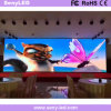 Full Color Advertising LED Indoor Video Wall