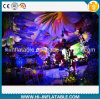 Hot Sale Event, Wedding Decoration Inflatable Flower No. 12403 with LED Light for Sale