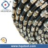 Wire Saw for Marble Mining High Speed Cutting