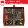 Capacitor Discharge Stud Welder (nail)