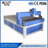 1224 Advertising CNC Router for Woodworking Advertising