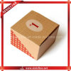 Corrugated Paper Box for Gift Packaging (APB-BSK-01)