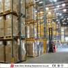 Factory Chinese System Heavy Duty Racking