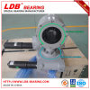"""7"""" Dual Axis Slewing Drive Sde7 for Solar Tracker"""