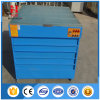 Calibration Table Screen Frame Drying Machine