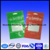 Printed Whey Protein Bag