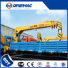 Popular Xcm 10 Ton Truck Mounted Crane Sq10sk3q
