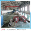 FRP Pipe Mould Round Strengthen Pipe Mandrel