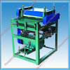 High Efficiency Multi Blade Wood Saw Machine / Automatic Wood Cutting Band Saw Machine