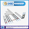 Molybdenum Disilicide Rod, Various-Shape Molybdenum Disilicide Heater Rod