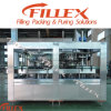 Beer Filling Machine From China Market