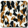 Kingtop 1m Width Camouflage Design Aqua Print Film Wdf984A 0.8m
