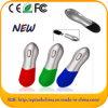 Plastic USB Flash Drive Flash Memory with Custom Logo (ET066)