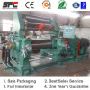 High Valued Two Roll Mixing Mill, Two Roll Mixing Mill