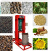 Vertical Hydraulic Oil Press Machine and Oil Expeller for Mostly Oilcrops Seeds