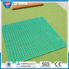 High Grade Anti Slip Decking Mat