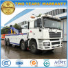 Shacman 30t Road Wrecker 31tons Towing Truck