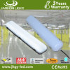 20W Tri-Proof Light Fixture Warehouse Lighting LED Sensor Light