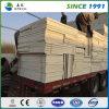 High Strength Wall Polyurethane PU Sandwich Panel