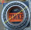 Timken Taper Roller Bearing U298/U261L
