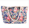 Cashmere Cashew Bags Nut Flower Beach Bag New Handbags Fashion Handbags