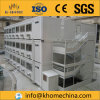 PU Sandwich Panel Heat Insulated Container Hotel
