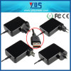 AC Power Adapter 20V 3.25A 65W for Lenovo