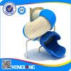 Indoor Kids Slide