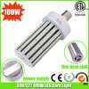 Ultra Bright 360 Degree LED Bulb