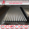 20 22 24 Gauge Corrugated Galvalume Iron Roofing Sheet
