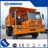 Beiben 55tons 380HP Mining Dump Truck 5538kk