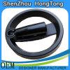 Aluminum Alloy Handwheel for Equipment & Machinery